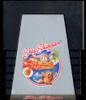 Sky Skipper - Atari 2600 Game