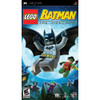 Lego Batman - PSP Game