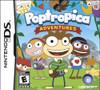 Poptropica Adventures - DS Game