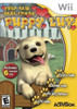 Puppy Luv - Wii Game
