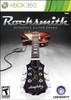 Rocksmith - Xbox 360 Game