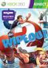 Wipeout 2 - Xbox 360 Game