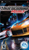 Need for Speed Underground Rivals - PSP Game