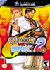 Capcom vs SNK 2 EO - GameCube Game