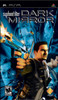 Syphon Filter Dark Mirror - PSP Game