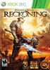 Kingdoms of Amalur Reckoning - Xbox 360 Game