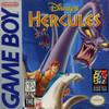 Hercules, Disney's - Game Boy Game