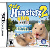 Petz Hamsterz Life 2 - DS Game