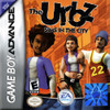 Urbz Sims in the City, The - Game Boy Advance Game