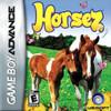 Horsez - Game Boy Advance Game