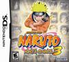 Naruto Ninja Council 3