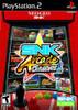 SNK Arcade Classics Vol. 1 - PS2 Game