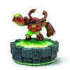 Skylander's Giants Portal Owners Figure