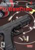 GunClub - PS2 Game