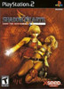 Shadow Hearts From the New World - PS2 Game