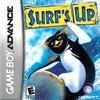 Surfs Up - Game Boy Advance Game