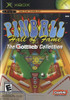 Pinball Hall of Fame - Xbox Game