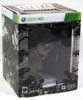Aliens: Colonial Marines Collectors Edition - Xbox 360 Game