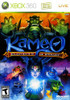 Kameo Elements of Power - Xbox 360 Game