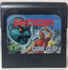 Shinobi - Game Gear Game