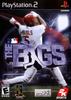 Bigs, The - PS2 Game