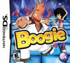 Boogie - DS Game
