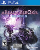 Final Fantasy XIV Online A Realm Reborn - PlayStation 4 Game