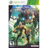 Enslaved Odyssey to the West - Xbox 360 Game