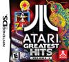 Atari Greatest Hits Volume 1 - Nintendo DS Game
