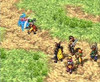 Complete Suikoden - PS1 Game