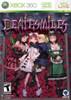 Deathsmiles - Xbox 360 Game