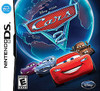 Cars 2, Disney - DS Game