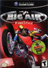 Big Air Freestyle - GameCube Game