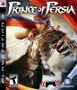 Prince of Persia - PS3 Game