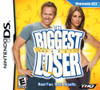 The Biggest Loser - DS Game