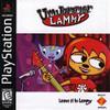 Um Jammer Lammy - PS1 Game