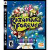 Katamari Forever - PS3 Game