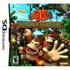 Donkey Kong DK Jungle Climber - DS Game