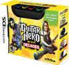 Guitar Hero On Tour Decades with Guitar Grip - DS Game