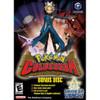 Pokemon Colosseum Bonus Disc - GameCube Game