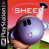 Sheep - PS1 Game