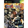 Metal Slug 4/Metal Slug 5 - Xbox Game