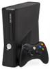 Xbox 360 4GB Slim Black Player Pak