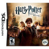 Harry Potter and the Deathly Hallows Part 2 - DS Game