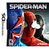 Spider-Man - DS Game