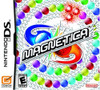 Magnetica - DS Game
