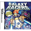 Galaxy Racers - DS Game