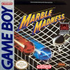 Marble Madness - Game Boy Game