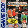 WWF Superstars 2 - Game Boy Game