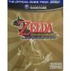 The Legend of Zelda Wind Waker GameCube Strategy Guide - Nintendo Power
